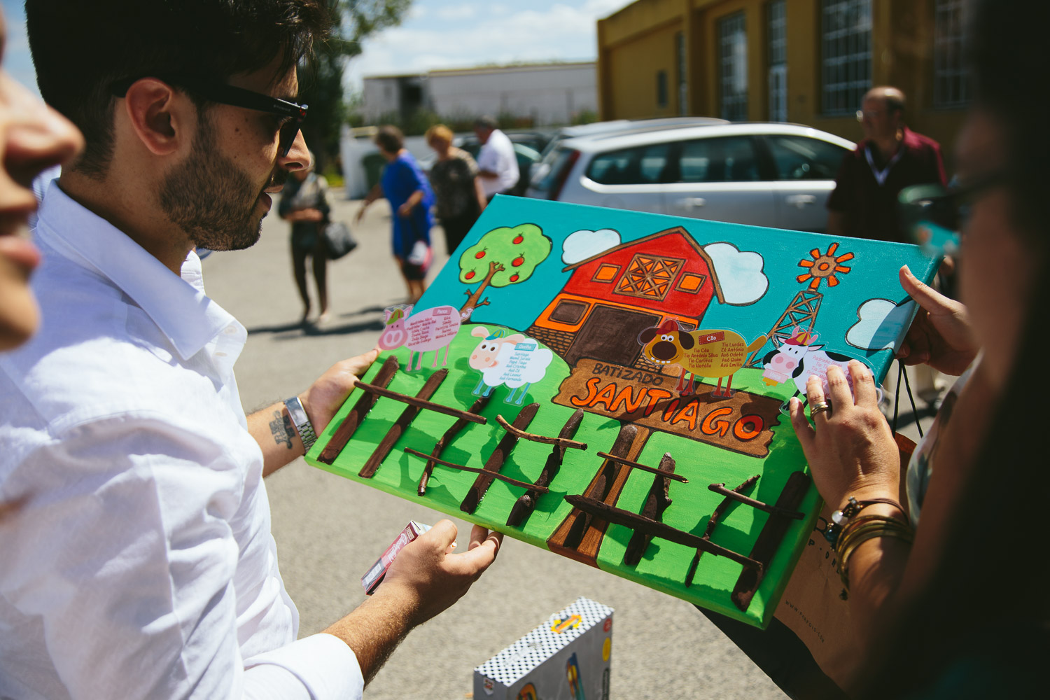 Photos by: Marco Gaspar www.marcogaspar.com