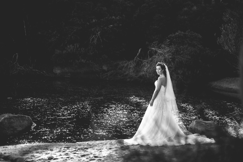 casamento-wedding-sintra-adraga-lagoa-azul-Marco-Gaspar-fotografia-13